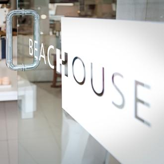 beach home mallorca puerto de andratx. Black Bedroom Furniture Sets. Home Design Ideas